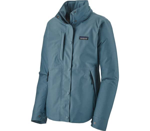 PATAGONIA Light Storm Damen Outdoorjacke - 1