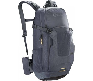 EVOC Neo 16L Bike Backpack