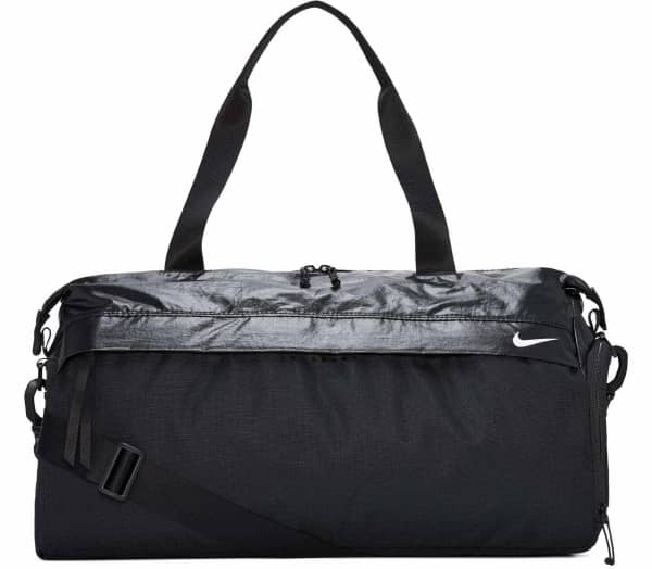 NIKE Radiate Club 2.0 Women Training-Bag - 1