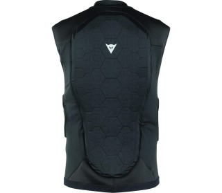 Dainese Flexagon Women Back Protector