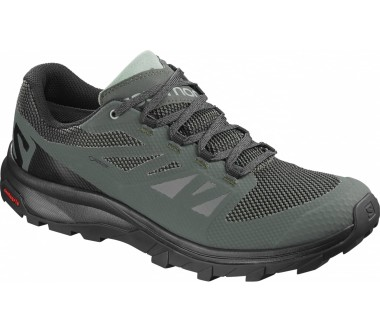 Salomon Outline GoreTex Herren