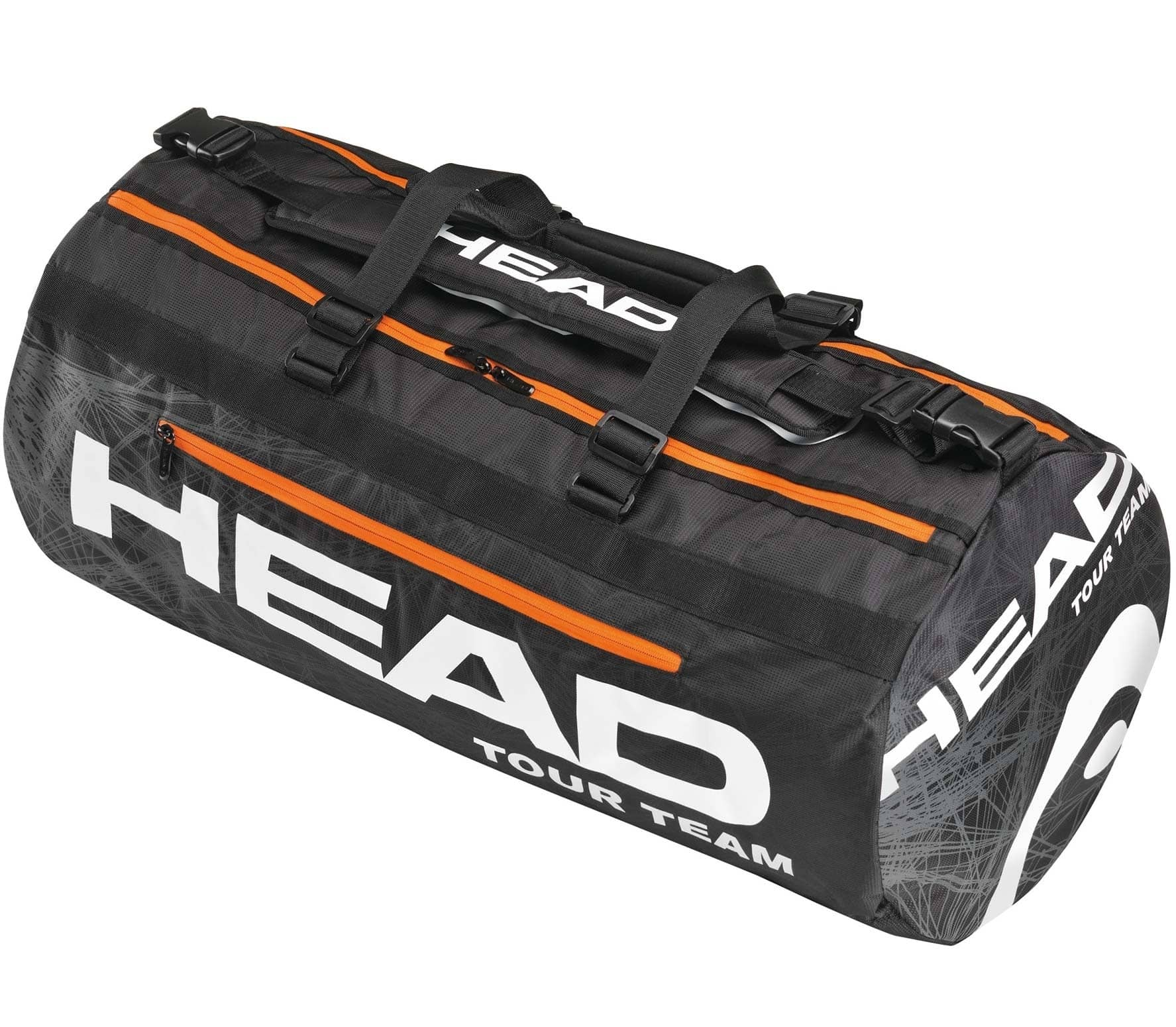 Head - Tennistasche Tour Team Duffle