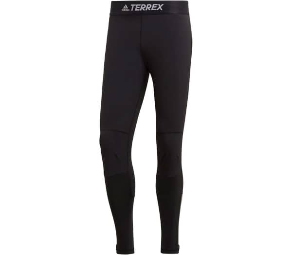 ADIDAS TERREX Agravic Men Running Tights - 1