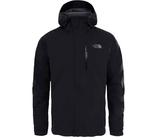 THE NORTH FACE Dryzzle Men Rain Jacket