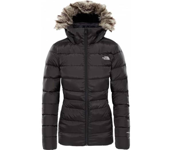 THE NORTH FACE GOTHAM  II Women Winter Jacket - 1