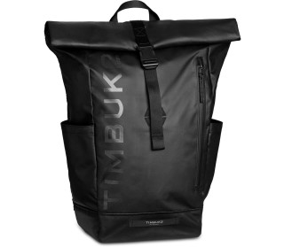 Etched Tuck Pack Unisex Daypack-ryggsäck