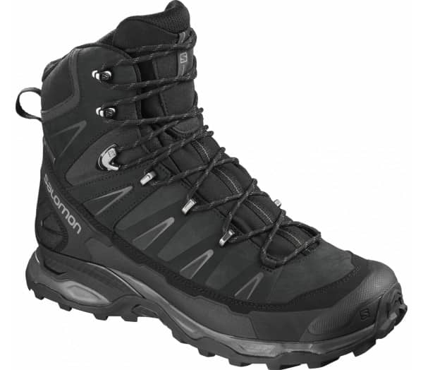 SALOMON X Ultra Trek GoreTex Men Hiking