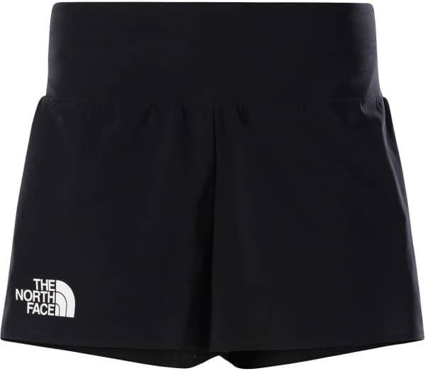 THE NORTH FACE Flight Stridelight Women Shorts - 1