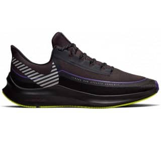Air Zoom Winflo 6 Shield Men Running Shoes