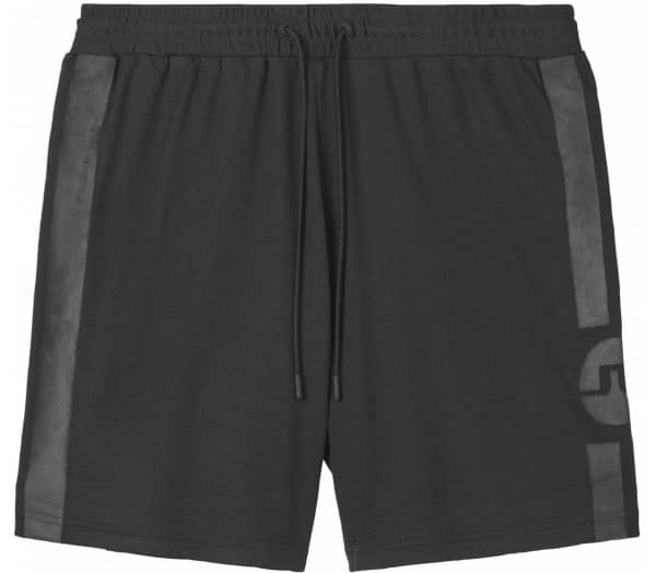 J.LINDEBERG Dexter Double Mesh Men Shorts - 1