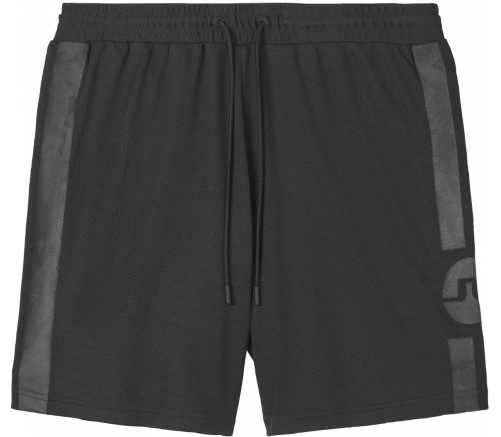 Dexter Double Mesh Herren Shorts