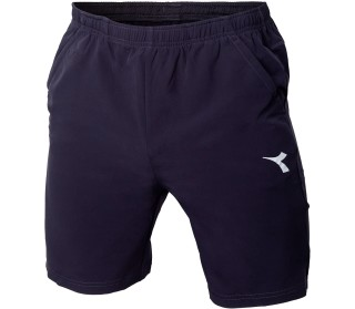 Court Herr Tennisshorts