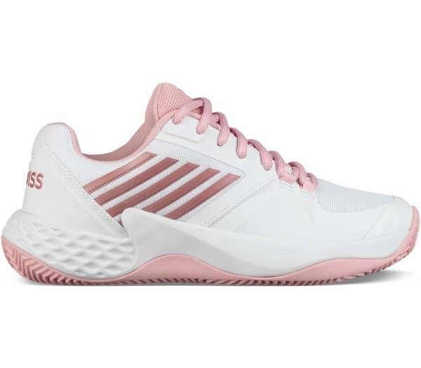 K-SWISS Aero Court HB Women Tennis Shoes - 1