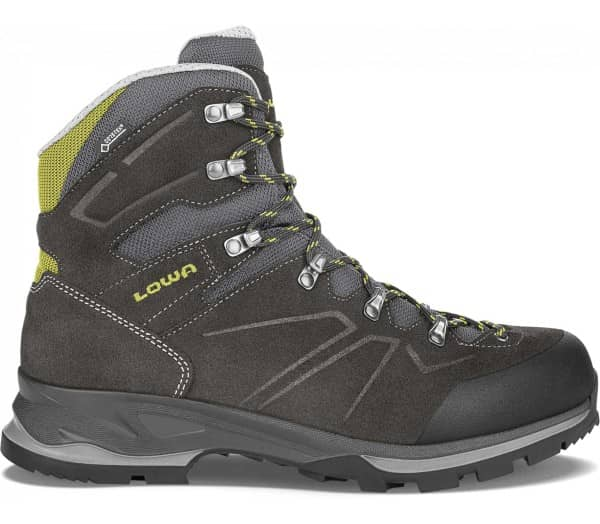 LOWA Baldo GORE-TEX Men Hiking Boots - 1