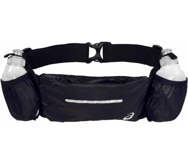 ASICS Bottlebelt Running Belt - 1