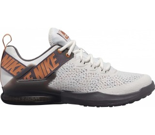 Zoom Domination TR 2 Hommes Chaussures training