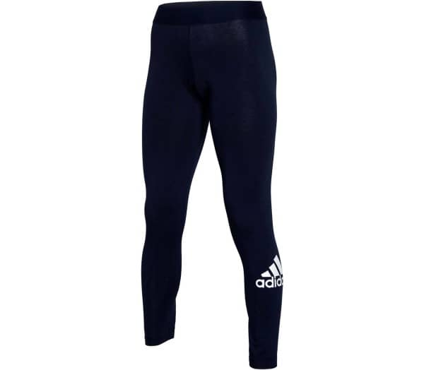ADIDAS Mh Bos Women Trousers - 1