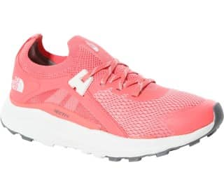 The North Face Vectiv Hypnum Femmes Chaussures trail running
