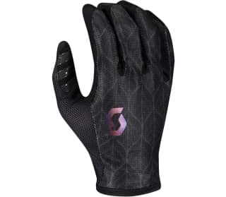 Scott Traction Contessa Sign. Cycling Gloves