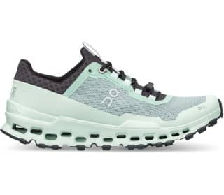 On Cloudultra Women Trailrunning-Shoe