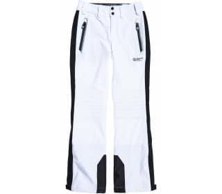 SUPERDRY SPORT® Ski Carve Women Ski Trousers
