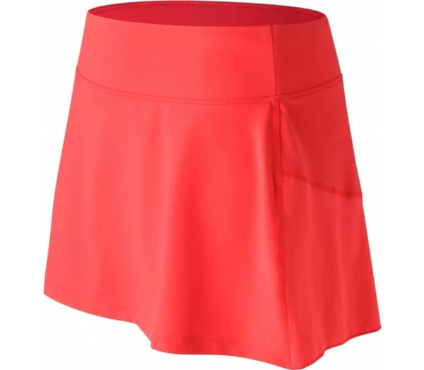 NEW BALANCE Skirt Women Tennis Skirt - 1