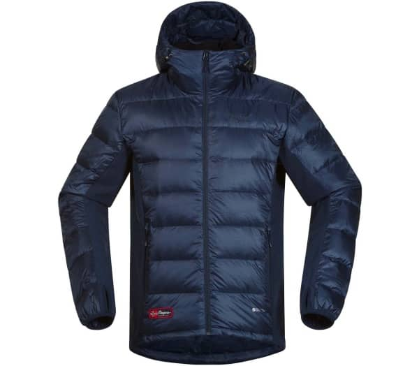 BERGANS Myre Men Down Jacket - 1