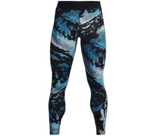 Under Armour OutRun The Storm Herren Lauftight