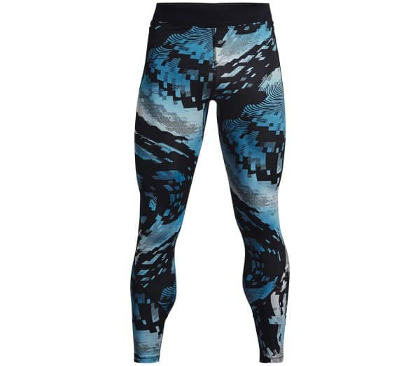 UNDER ARMOUR OutRun The Storm Herren Lauftight - 1
