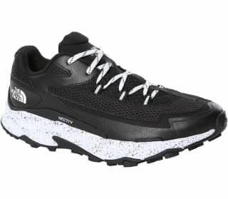 The North Face Vectiv Taraval Heren Trailrunningschoenen