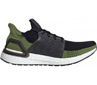 Ultraboost 19 Men Running Shoes