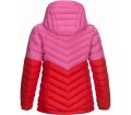 Peak Performance Frost Hood Pertex Damen