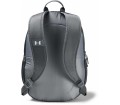 Under Armour Scrimmage 2.0 Unisex Rucksack grau