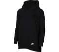 Nike Sportswear Sportswear Essential Women Long Sleeve black