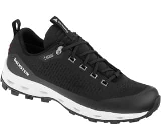 Dachstein Super Leggera LC GORE-TEX Men Approach Shoes
