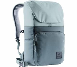 Deuter Up Sydney Zaino