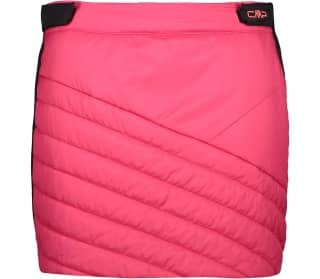 CMP Skirt Women Insulated Skirt