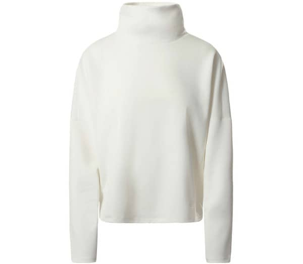 THE NORTH FACE Active Trail Funnel Damen Outdoorpullover - 1