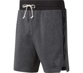 Reebok CBT Terry Men Shorts