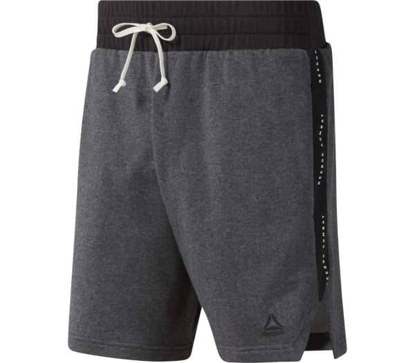 REEBOK CBT Terry Heren Shorts - 1