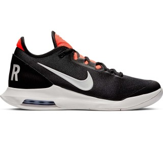 Air Max Wildcard Heren