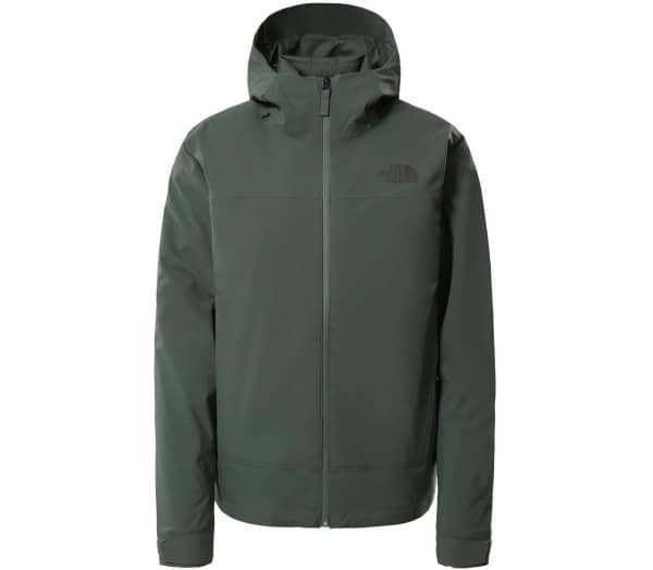THE NORTH FACE Mountain Light FutureLight™ Triclimate® Femmes Veste 2 in 1 - 1