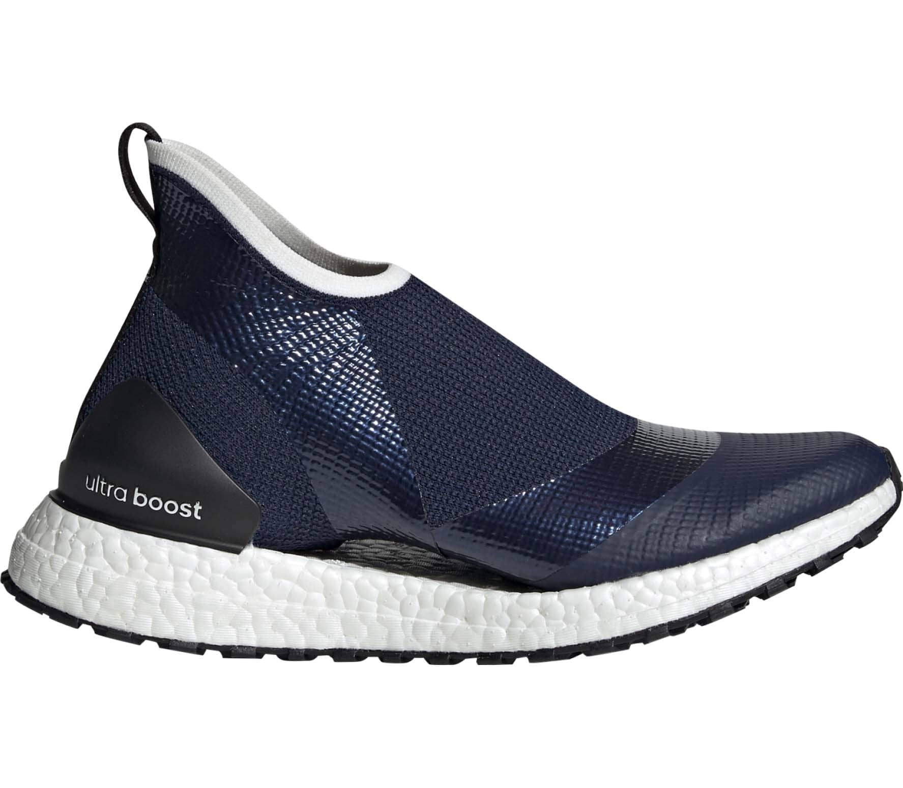 Ultraboost X All Terrain Stella Mc Cartney Women Running Shoes