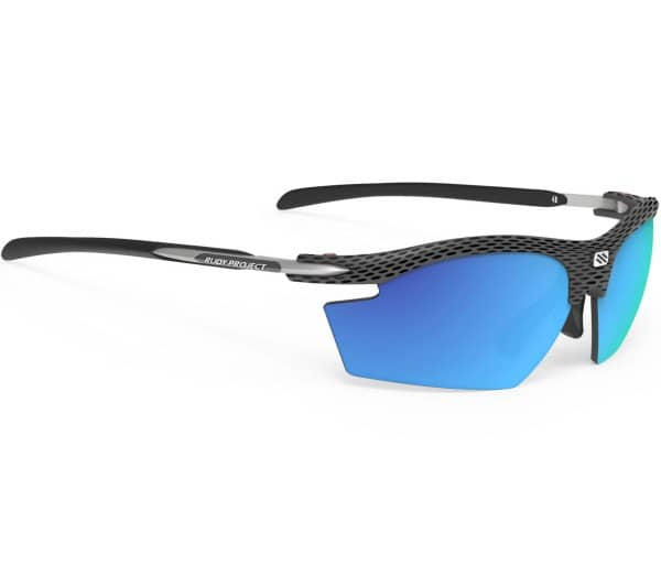 RUDY PROJECT Rydon Bike Brille Solglasögon - 1