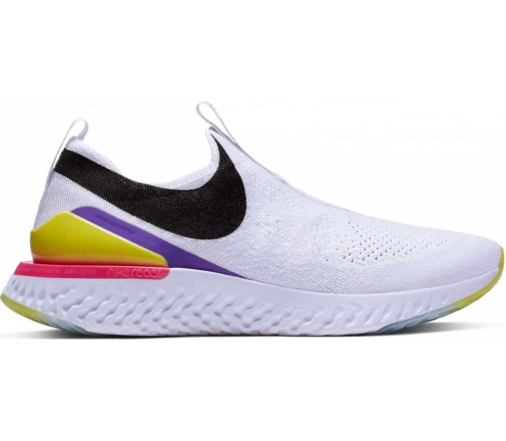 Epic Phantom React Damen Laufschuh