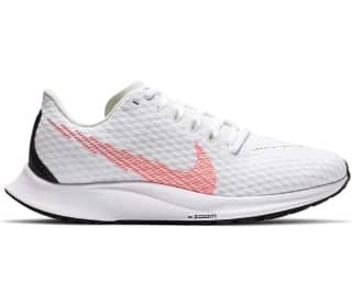Nike Zoom Rival Fly 2 Femmes Chaussures running