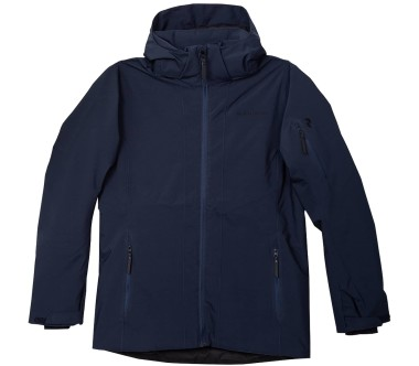Peak Performance Maroon Junior Skijacke Kinder