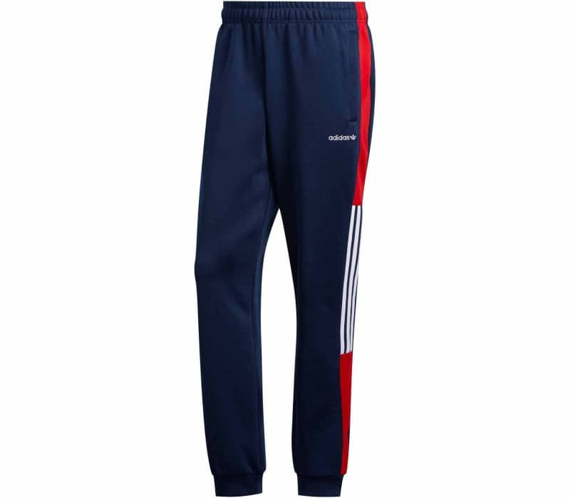 Classics Men Track Pants