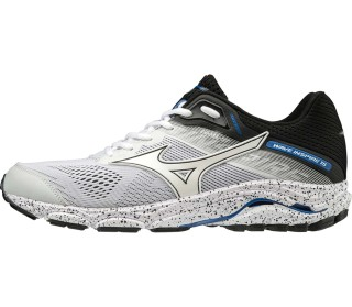 Wave Inspire 15 Hommes Chaussures running