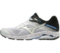 Mizuno Wave Inspire 15 Men Running Shoes  white